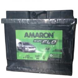 AMARON AAM-FL-545106036 (45Ah)