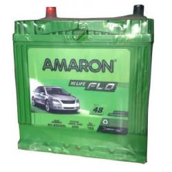 AMARON AAM-FL-0BH45D20L(45Ah)