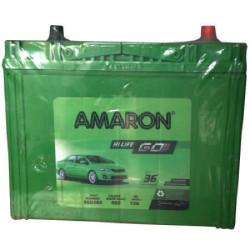 AMARON AAM-GO-00095D26R (65 Ah)