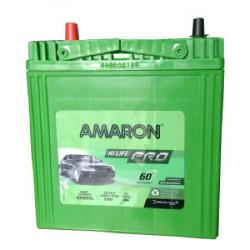 AMARON AAM-PR-00050B20L (35 Ah)