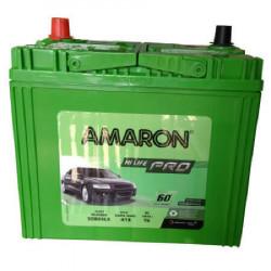 AMARON AAM-PR-0055B24LS (45 Ah)