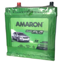 AMARON AAM-FL-0BH90D23L (68Ah)