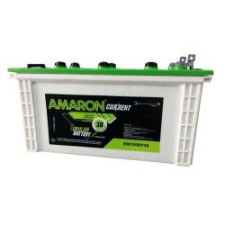 AMARON CR-DP100ST36 (100 AH)
