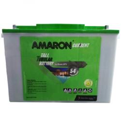 AMARON CR-AR165TT66 (165Ah)