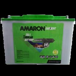 AMARON AAM-CR-AR150TT54 (150 Ah)
