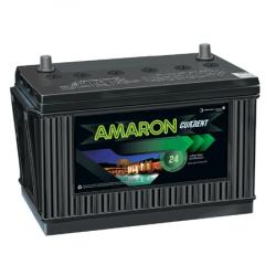 Amaron AAM-CR-I1500D04R (150Ah) Flat Plate Battery