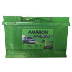 AMARON AAM-FL-565106590 (65 Ah)