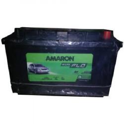 AMARON AAM-FL-580112073 (80Ah)