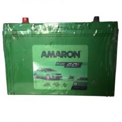 AMARON AAM-GO-00105D31L (85 Ah)