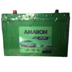 Amaron AAM-GO-00105D31R (85 Ah)