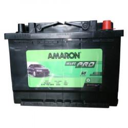 Amaron AAM-PR-574102069 (74 Ah)