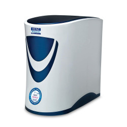 Kent Sterling Plus RO+UV+UF+TDS Controller Under The Sink RO Water Purifier