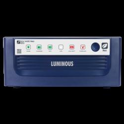 Luminous Eco Watt  850 VA Home Ups