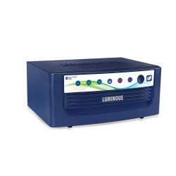 Luminous Eco Volt+ 1550 Inverter UPS