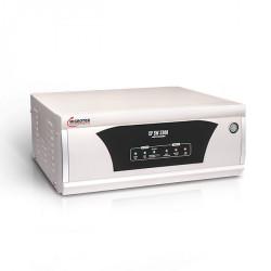 Microtek  Home Ups XP 2300 SW