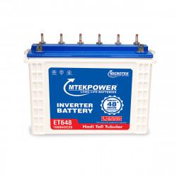 Mtek Power ET 648TT (150 Ah )