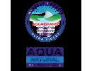Aquagrand