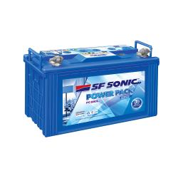 Sf-Sonic Power Pack - FPCO-PC880L ( 88 Ah )