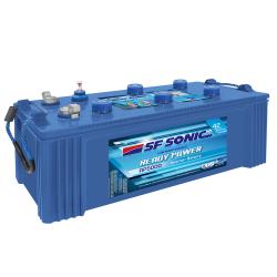 Sf-Sonic Ready Power FRPO-RP5000 (150 Ah)