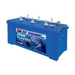 Sf-Sonic Stan Master - FSMO - SM 8500 (150 Ah )