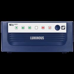 Luminous Eco Watt +1050 Home UPS, Warranty : 2 Years