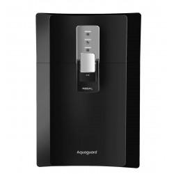 Aquaguard Regal RO+UV+UF+TDS + Mineral+ 6.2L Water Purifier