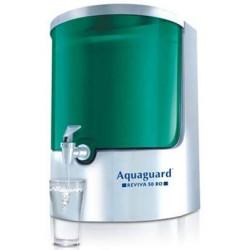 Eureka Forbes Aquaguard Reviva 8L 50 RO Water Purifier