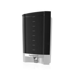 Eureka Forbes Aquaguard Reviva 8.5L NXT RO Water Purifier