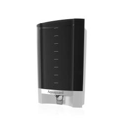 Eureka Forbes Aquaguard Reviva 8.5L NXT UV Water Purifier
