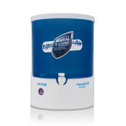 Eureka Forbes Aquaguard Reviva 8L UV Water Purifier