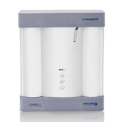 Eureka Forbes Dr. Aquaguard Compact Water Purifier