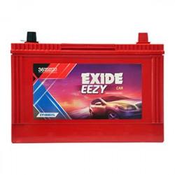 Exide FEY0-EY105D31L (85Ah)
