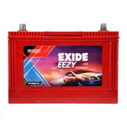 Exide FEY0-EY105D31R (85Ah)