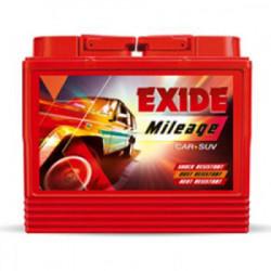 Exide FML0- MLDIN44LH (44Ah)