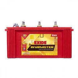 EXIDE INVA MASTER IMST1500 (150 Ah)