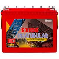 EXIDE INVA TUBULAR FEI0-IT500 (150 Ah)