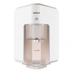 Havells Pro Alkaline Water Purifier
