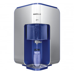Havells Pro  Water Purifier