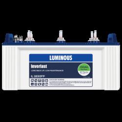 Luminous Inverlast  IL1830FP (150Ah)