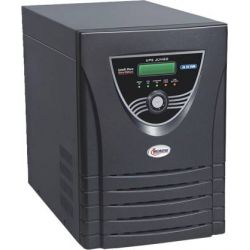 Microtek UPS 2.2KVA JM SW 2500/24V Inverter