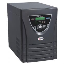 Microtek UPS 2.7KVA JM SW 3000/36V Inverter