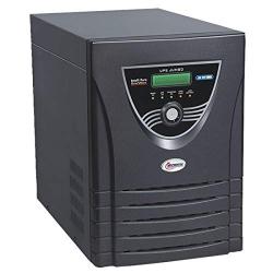 Microtek UPS JM SW 6000I/72V Inverter