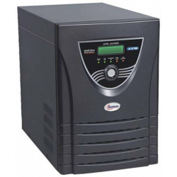 Microtek UPS JM SW 6500i/96V Inverter