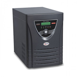 Microtek UPS JM SW 9000I/120V Inverter