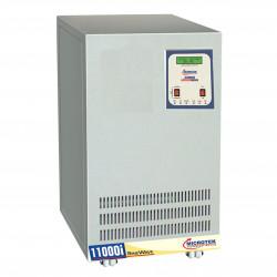 Microtek UPS JM SW 11000I/180V Inverter