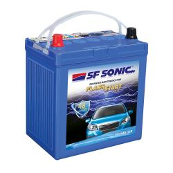 SF Sonic FFS8-FS1440-35R (35 Ah)