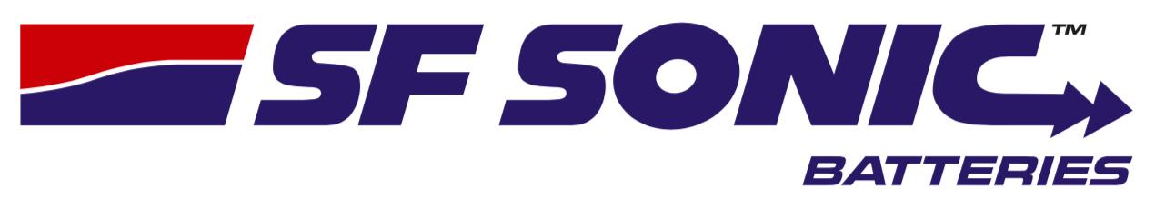 Sf-Sonic( Exide) Inverter Battery